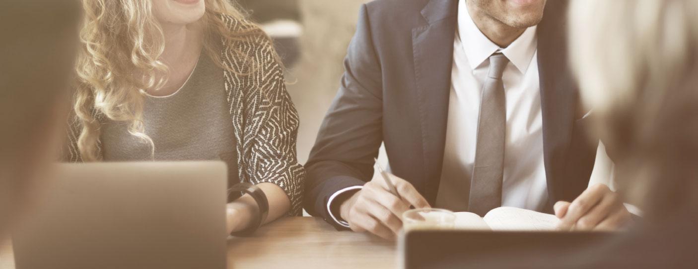 Consultores Negocios y Proyectos