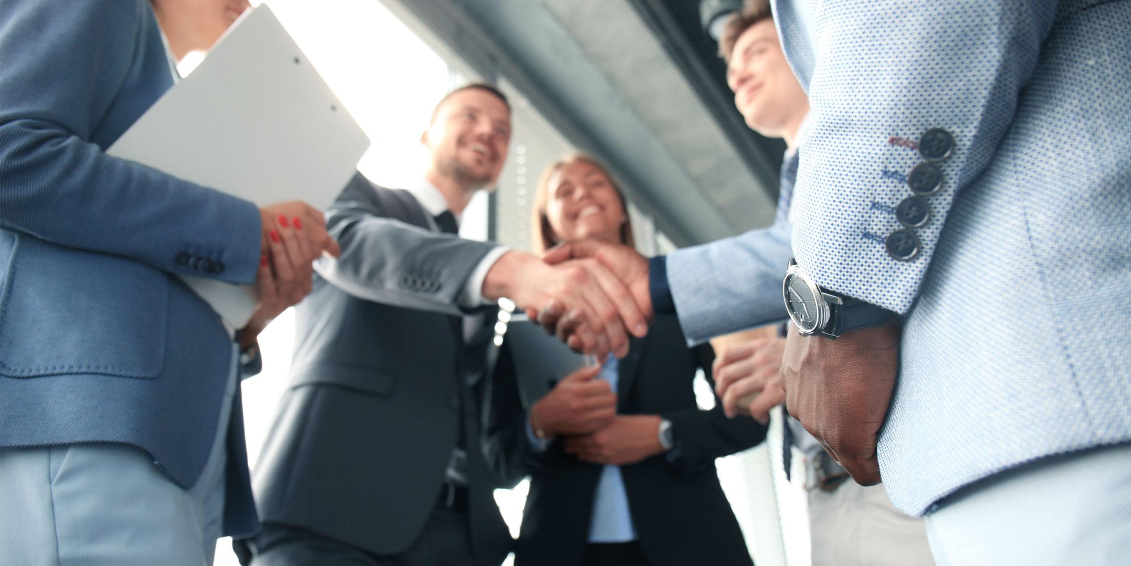 Consultores Empresas Profesionales